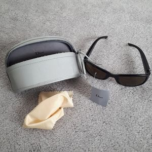 Dior Starshine Sunglasses